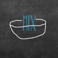 mix-greek-yogurt