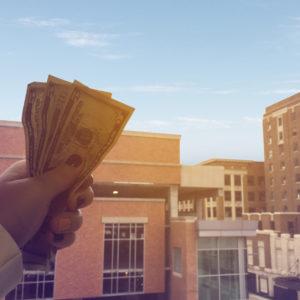 _save-money-2