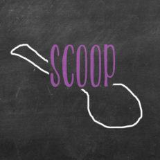 scoop-greek-yogurt